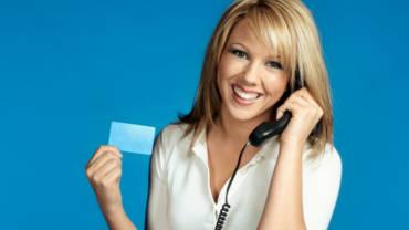 Telefonía cara frena el 'M-Commerce' en México